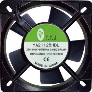 YA21125HBL-320x319